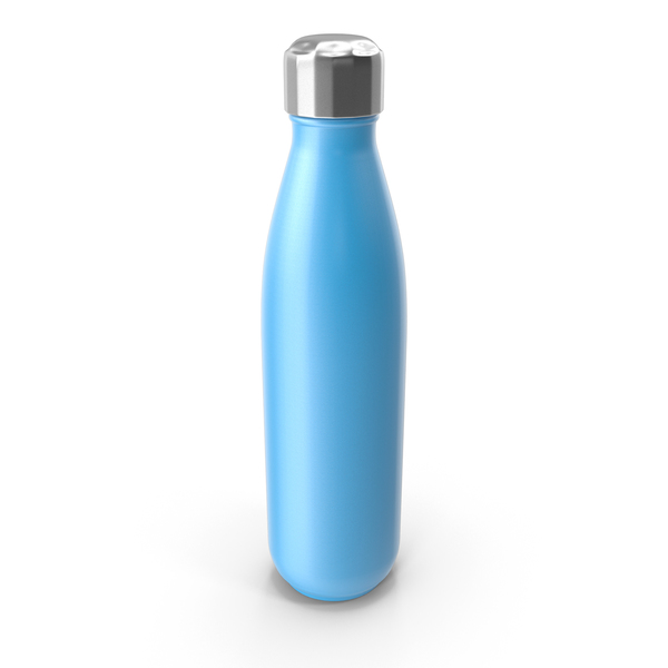 Sports: Bottle PNG & PSD Images