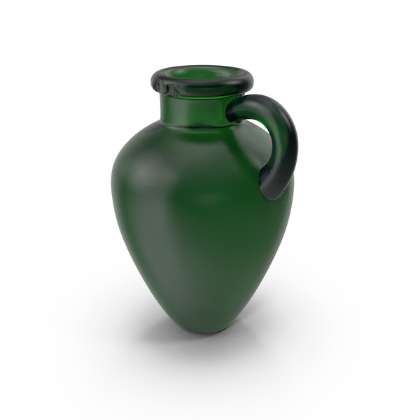 Bottle Without Cork PNG & PSD Images