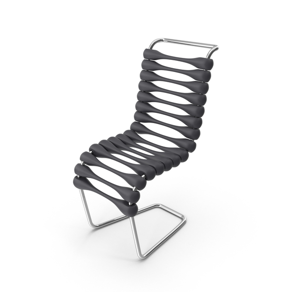 Bounce Chair PNG & PSD Images