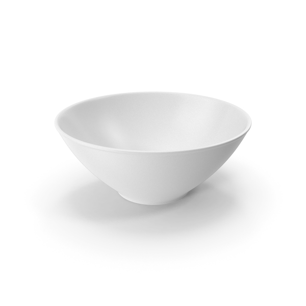 Bowl Ceramic PNG & PSD Images