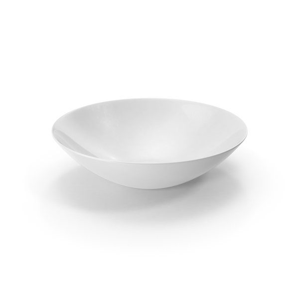 Bowl PNG & PSD Images