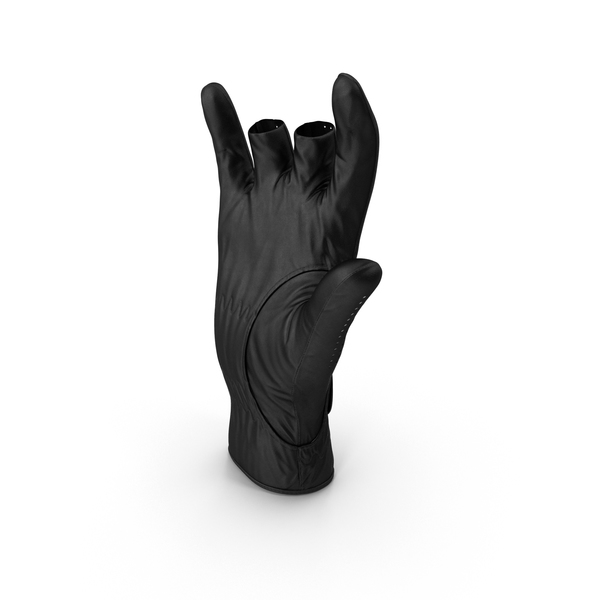 Bowling Glove PNG & PSD Images