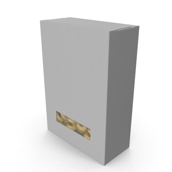 Box Cellentani Generic PNG & PSD Images