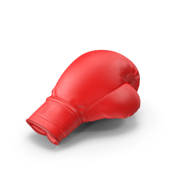 Boxing Glove PNG & PSD Images