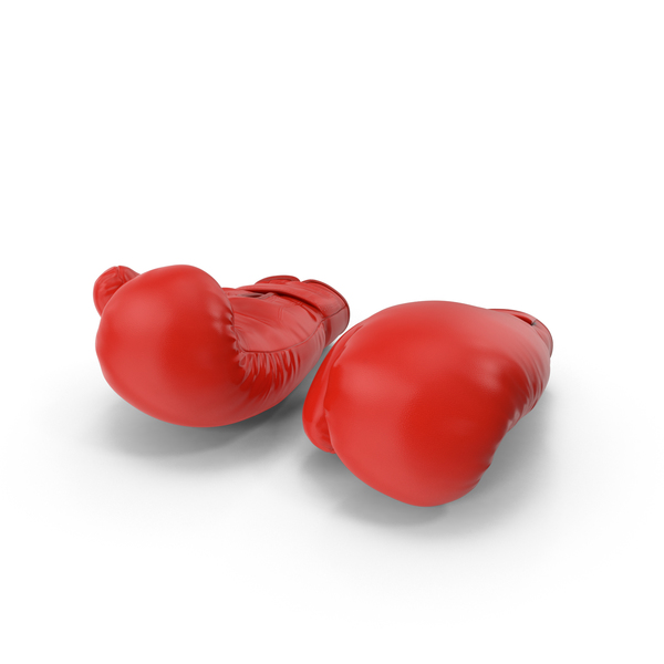 Glove: Boxing Gloves PNG & PSD Images