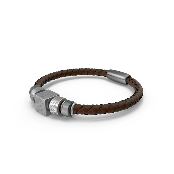 Bracelet PNG & PSD Images