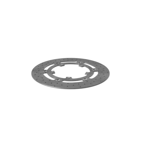 Disc Brakes: Brake DisK PNG & PSD Images