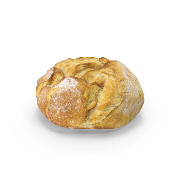 Bread PNG & PSD Images