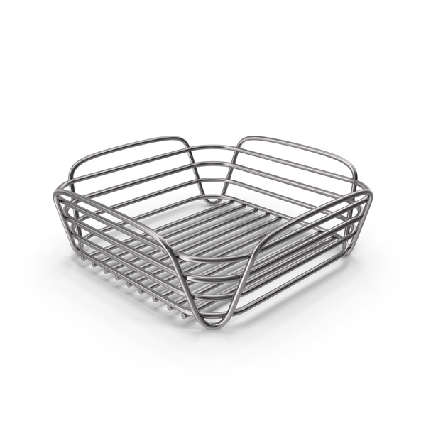 Bread Basket Solo PNG & PSD Images