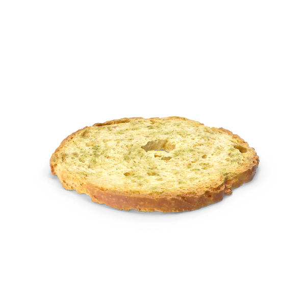 Bread Chip Roll PNG & PSD Images