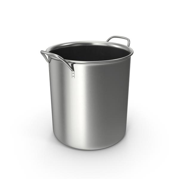 Brew Pot PNG & PSD Images