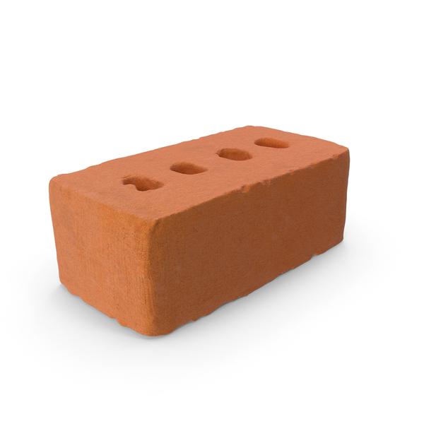 Brick PNG & PSD Images