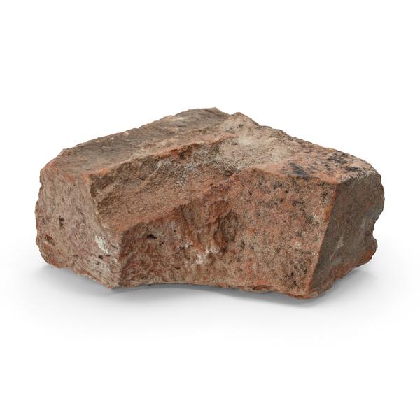 Bricks: Brick Piece PNG & PSD Images