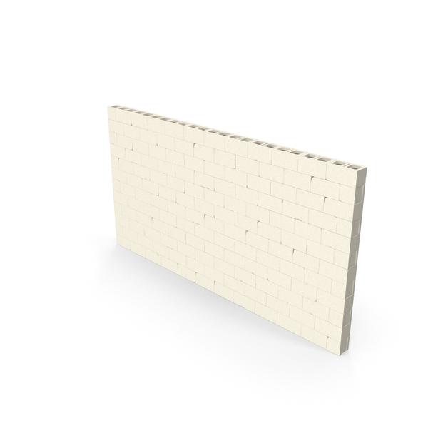 Brick Wall PNG & PSD Images