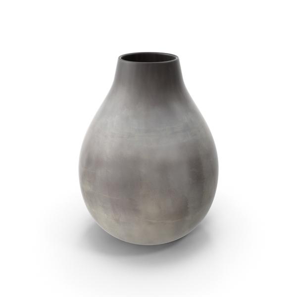 Bringham Vase PNG & PSD Images