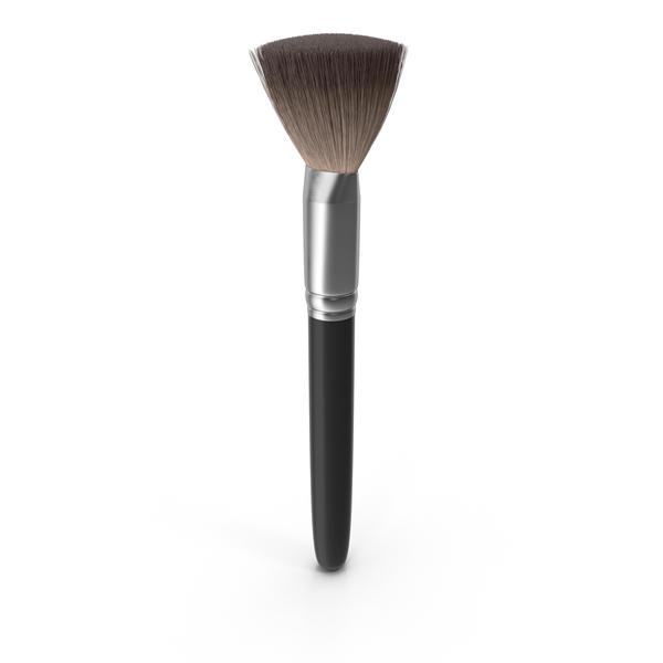 Makeup Brush Png Images Amp Psds For Download Pixelsquid