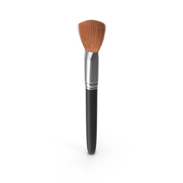 Makeup: Brush PNG & PSD Images