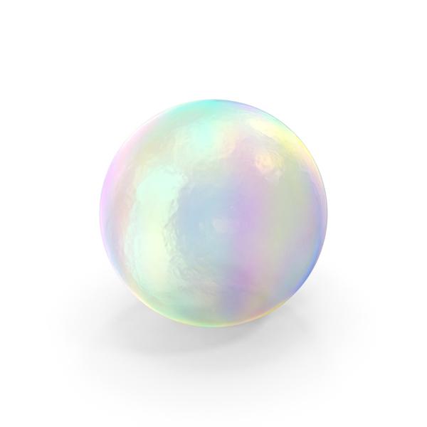 Bubble PNG & PSD Images