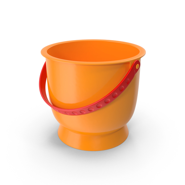 Bucket PNG & PSD Images