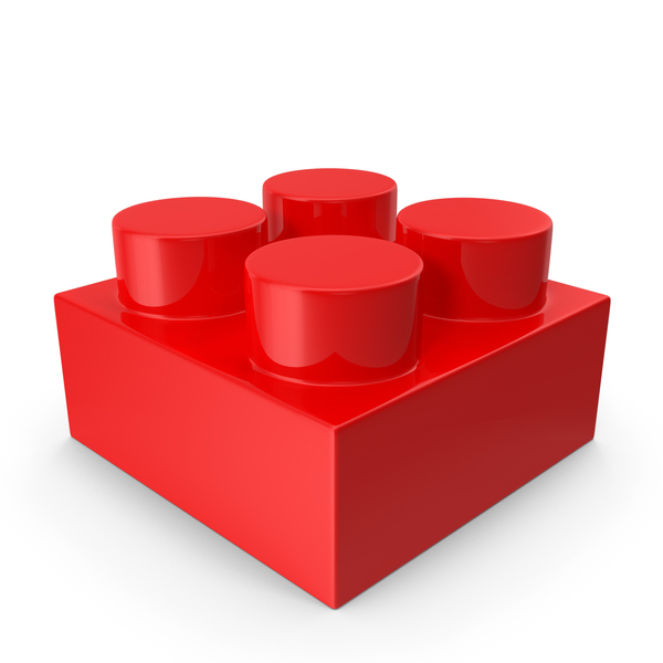 Building Block PNG & PSD Images