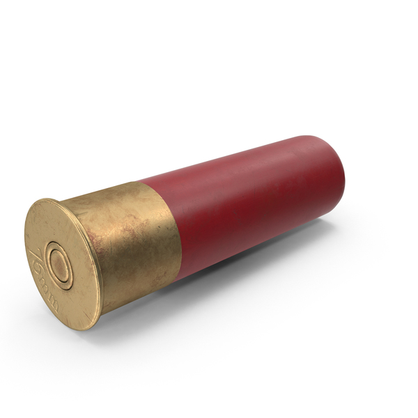 Bullet 76mm PNG & PSD Images