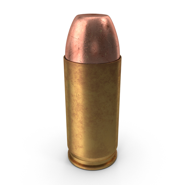 Bullet PNG & PSD Images