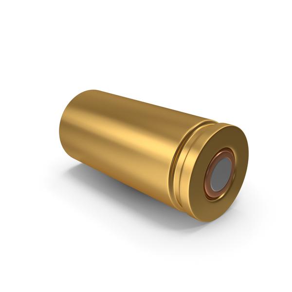Bullet Cartridge PNG & PSD Images