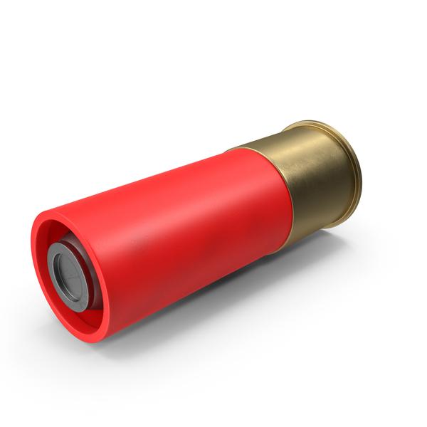 Shotgun: Bullet PNG & PSD Images