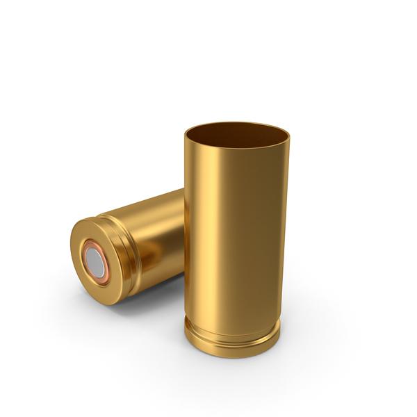 Bullets Cartridge PNG & PSD Images