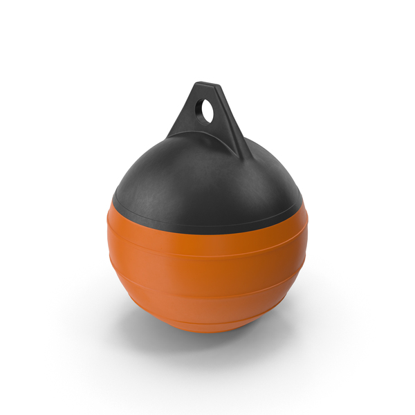 Buoy PNG & PSD Images