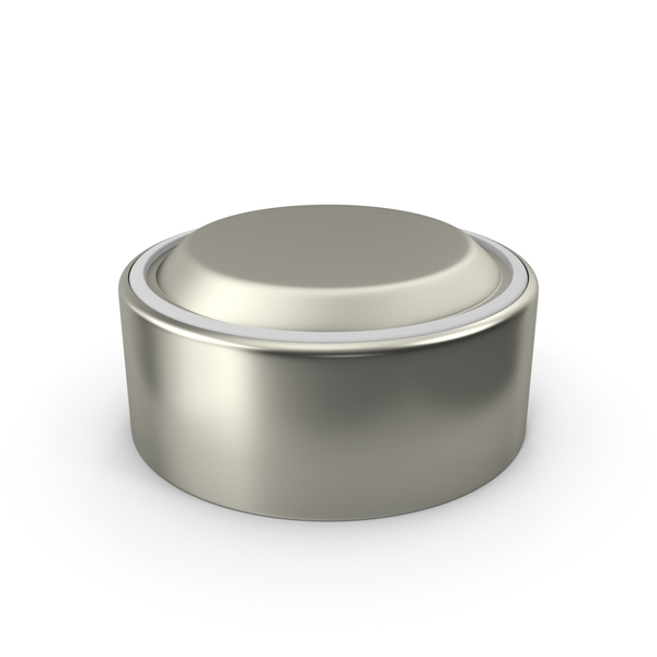 Button Cell LR44 PNG & PSD Images