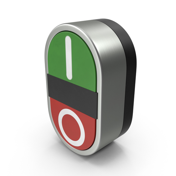 Panic: Button PNG & PSD Images
