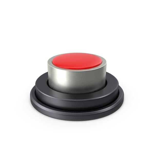 Panic: Button PNG & PSD Images
