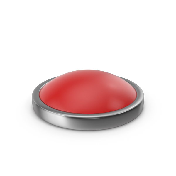 Panic: Button Round PNG & PSD Images