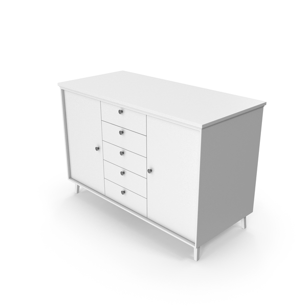 Cabinet PNG & PSD Images