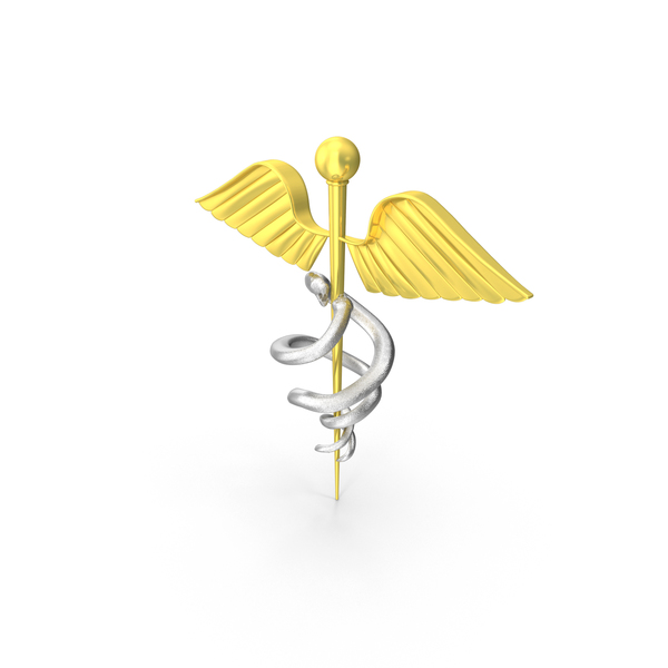 Caduceus Object
