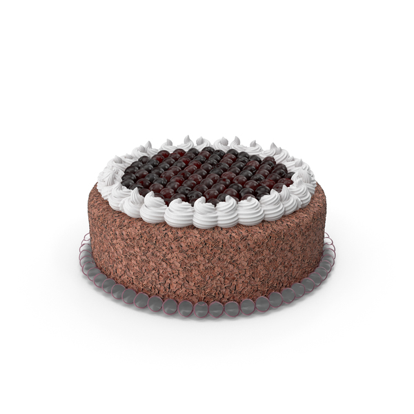 Cake PNG & PSD Images