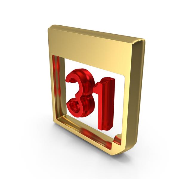 Calendar Symbol Logo Icon PNG & PSD Images