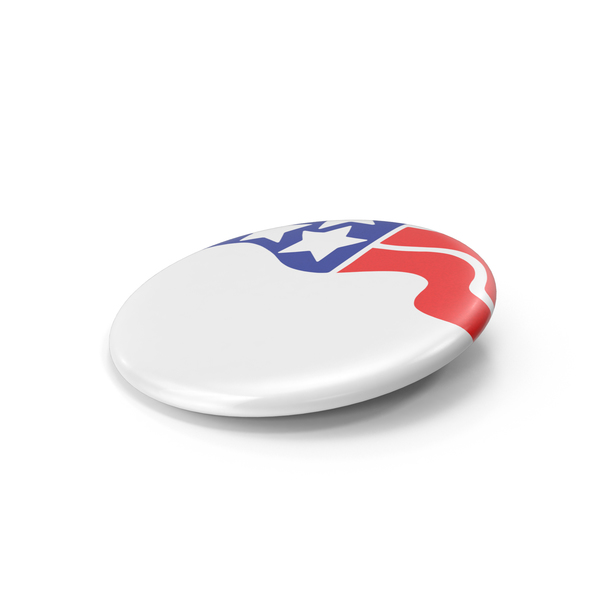 Campaign Button Object