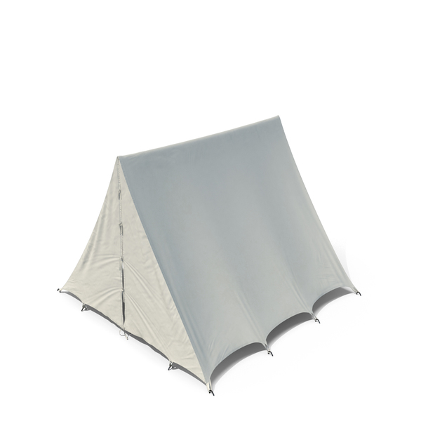 Camping Tent PNG & PSD Images