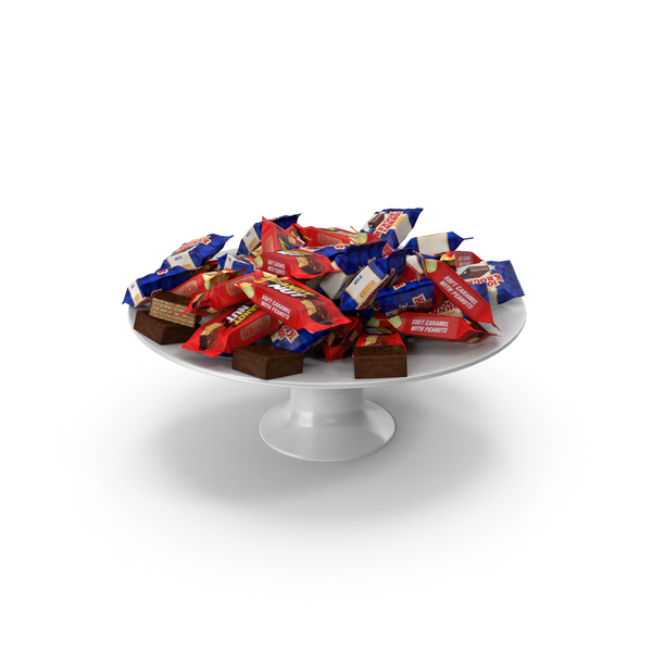 Candy: Candies PNG & PSD Images