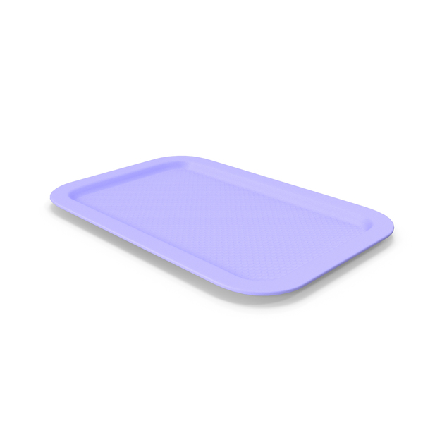 Canteen Tray PNG & PSD Images