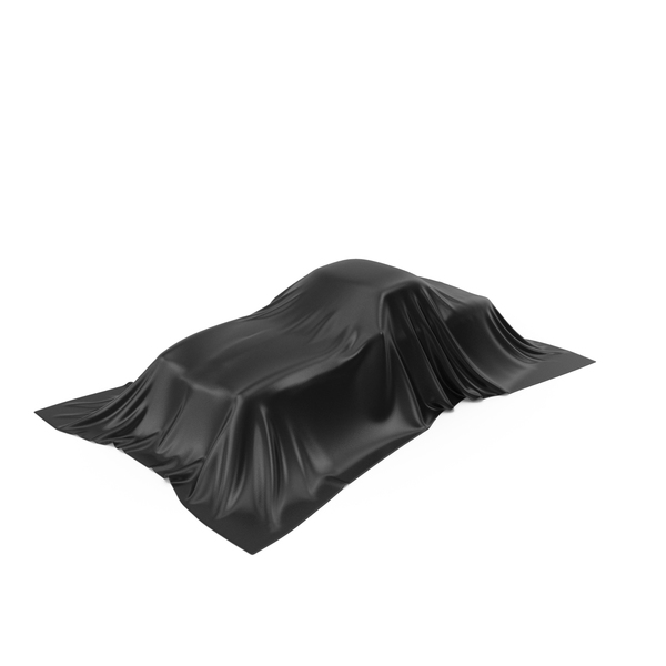 Cloth: Car Cover PNG & PSD Images