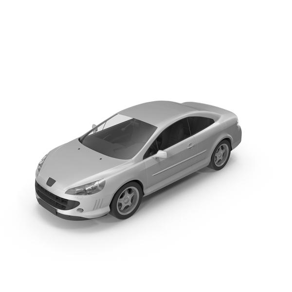 Car PNG & PSD Images