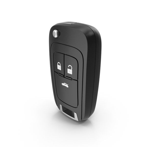Car Flip Key PNG & PSD Images