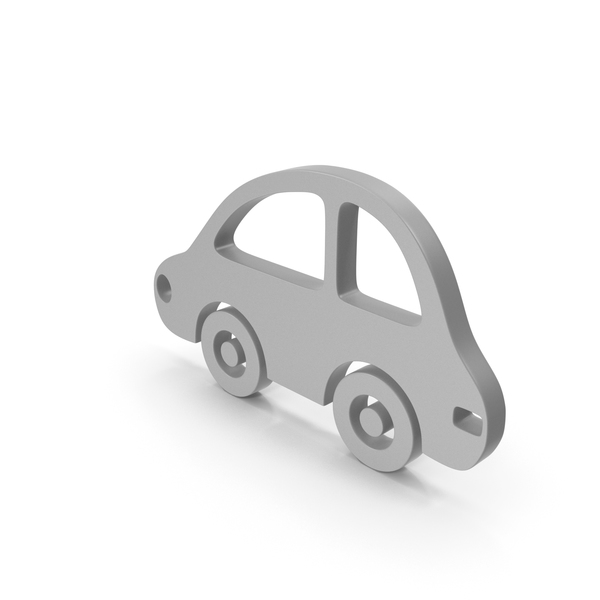 Car Icon PNG & PSD Images