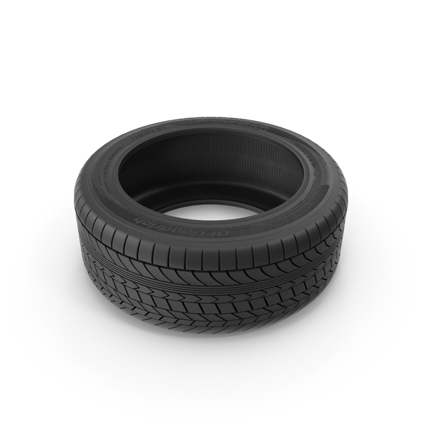 Car Tire PNG & PSD Images