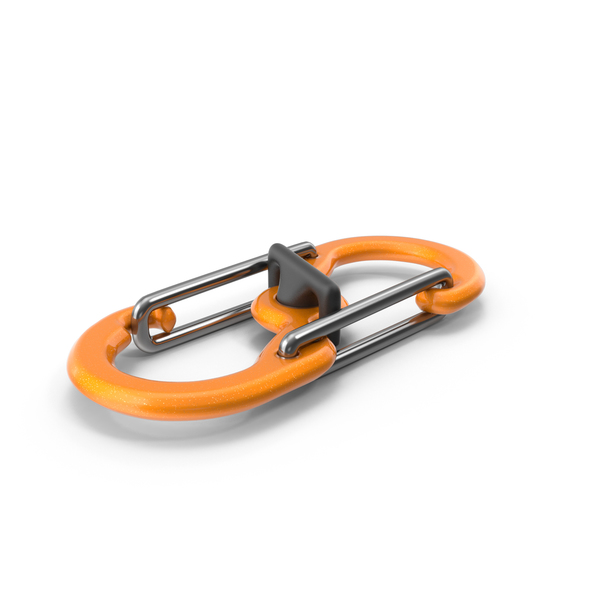 Carabiner PNG & PSD Images