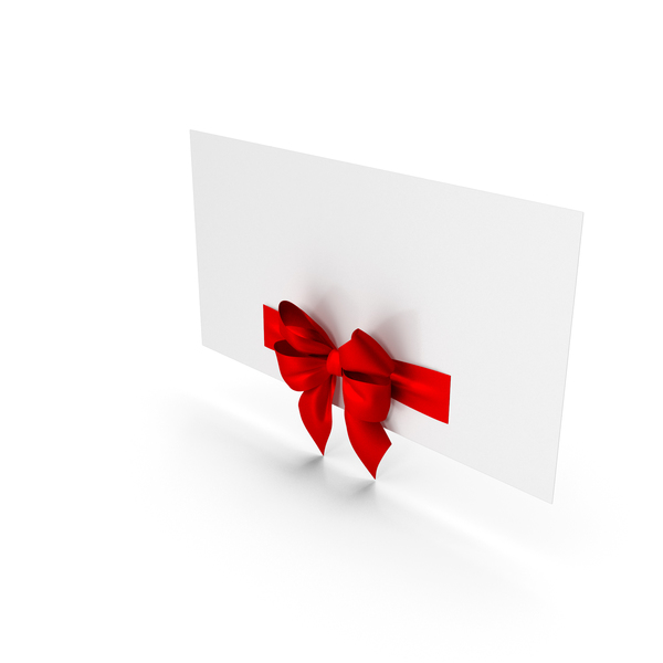 Card PNG & PSD Images