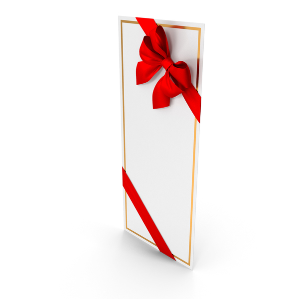Gift: Card PNG & PSD Images